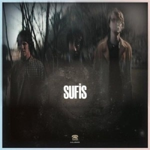 Cover SUFIS, s/t
