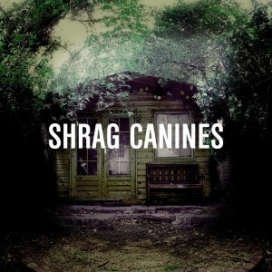 Cover SHRAG, canines