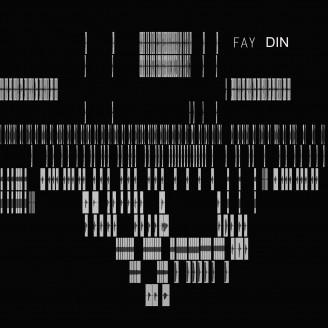 Raveonettes Observator Cd Lp Vinyl Flight 13 Records