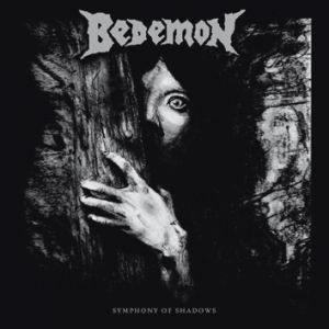 Cover BEDEMON, symphony of shadows