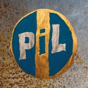 Cover PUBLIC IMAGE LTD, reggie song