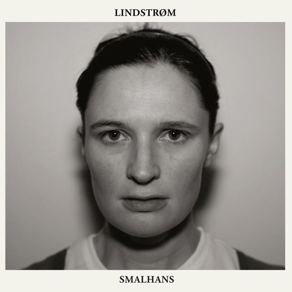 LINDSTROM, smalhans cover