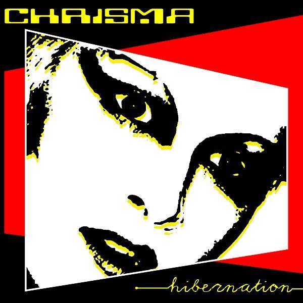 CHRISMA, hibernation cover