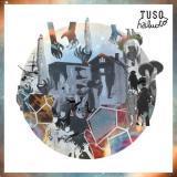 TUSQ, hailuoto cover