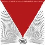 Cover FOXYGEN, we are the 21st century ambassadors of peace