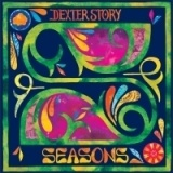 Cover DEXTER STORY, seasons