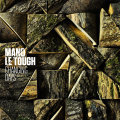 Cover MANO LE TOUGH, changing days