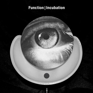 Cover FUNCTION, incubation