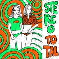 Cover STEREO TOTAL, we don´t wanna dance