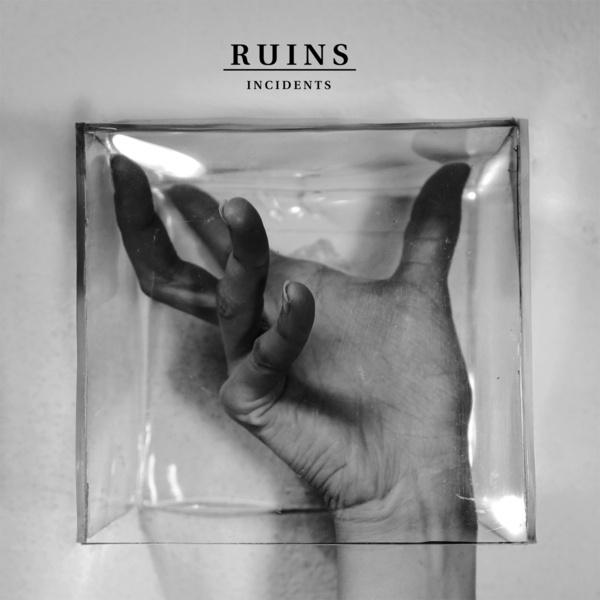 RUINS, incidents cover