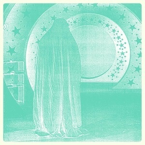 Cover HOOKWORMS, pearl mystic