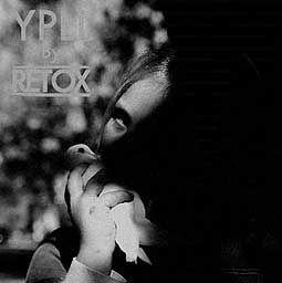 RETOX, ypll cover