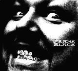 FRANK BLACK, oddballs cover