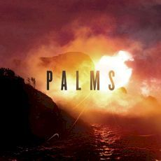 Cover PALMS, s/t