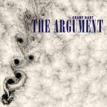 Cover GRANT HART, the argument
