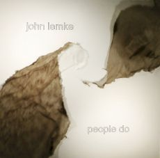 JOHN LEMKE, people do cover