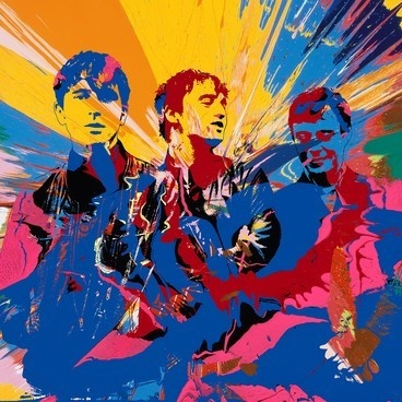 BABYSHAMBLES, sequel to the prequel cover