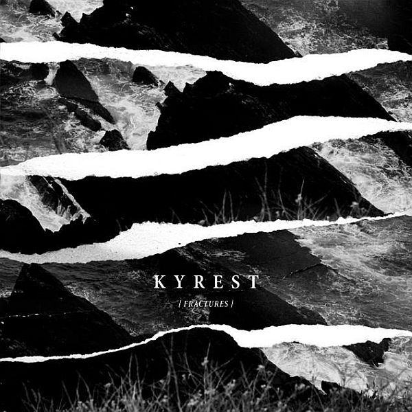 Cover KYREST, fractures