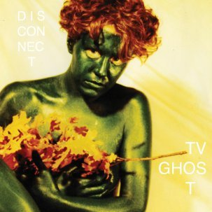 Cover TV GHOST, disconnect