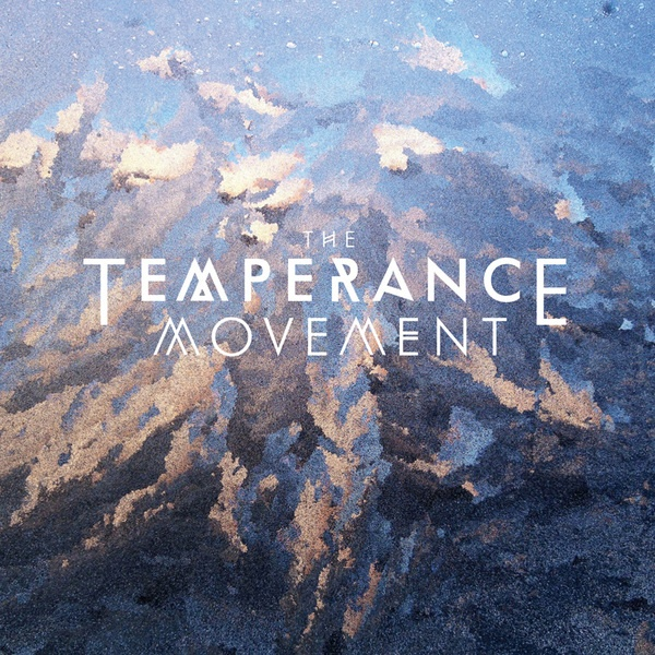 Cover TEMPERANCE MOVEMENT, s/t