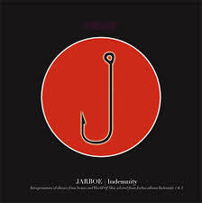 JARBOE, indemnity cover