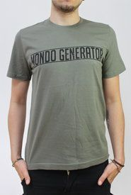 Cover MONDO GENERATOR, everything_khaki