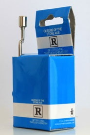 QUEENS OF THE STONE AGE, better living through chemistry_musikbox cover