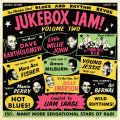 Cover V/A, jukebox jam vol.  2