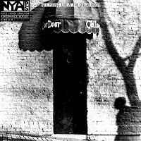 NEIL YOUNG, live at the cellar door cover