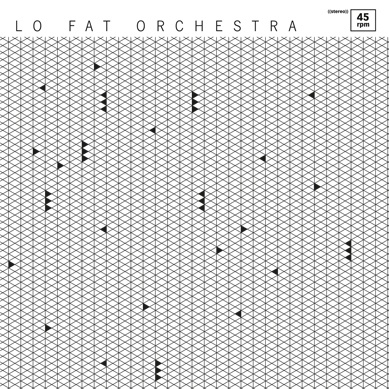 Cover LO FAT ORCHESTRA, we need you