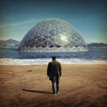 DAMIEN JURADO, brothers and sisters of the eternal son cover