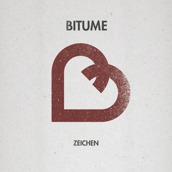 BITUME, zeichen cover