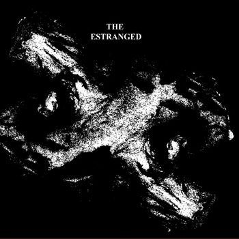 ESTRANGED, s/t cover