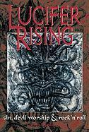 Cover GAVIN BADDELEY, lucifer rising: book of sin, devil worship & r´n´r
