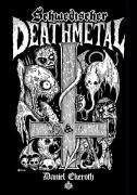 DANIEL EKEROTH, schwedischer death metal cover