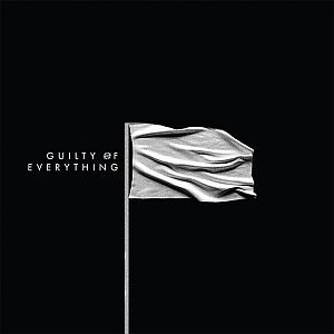 Cover NOTHING, guilty of everything
