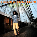 Cover FREDDIE MCGREGOR, big ship
