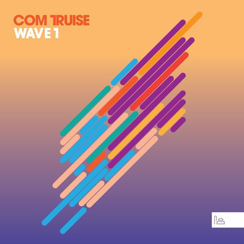 Cover COM TRUISE, wave 1