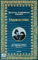 MICHAEL MUHAMMAD KNIGHT, taqwacore cover