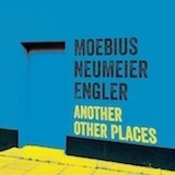Cover MOEBIUS NEUMEIER ENGLER, another other places