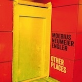 Cover MOEBIUS NEUMEIER ENGLER, other places