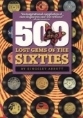 Cover KINGSLEY ABBOT, 500 lost gems of the sixties