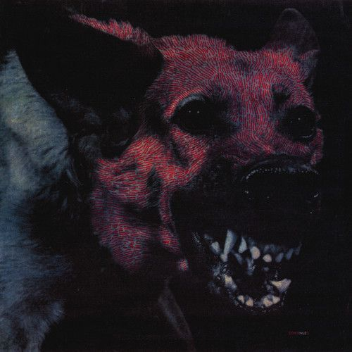 Cover PROTOMARTYR, under color of official right