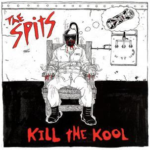 Cover SPITS, kill the kool