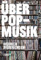 DIEDRICH DIEDERICHSEN, über pop-musik cover