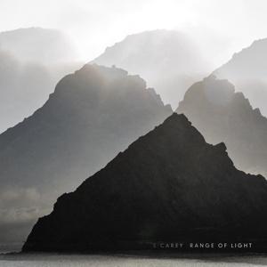 S. CAREY, range of light cover