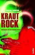 HENNING DEDEKIND, krautrock cover