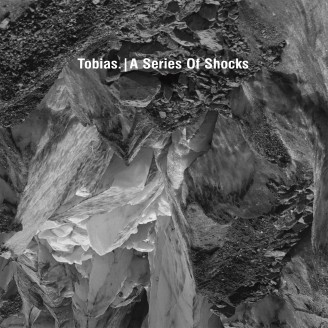 Cover TOBIAS., a series of shocks