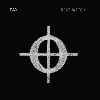Cover FAY, deathwatch