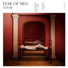 Cover FEAR OF MEN, loom